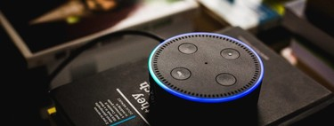 Cómo configurar la app de Alexa para que tus audios no sean revisados por personas