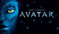 Avatar, el mundo de Pandora llega al iPhone