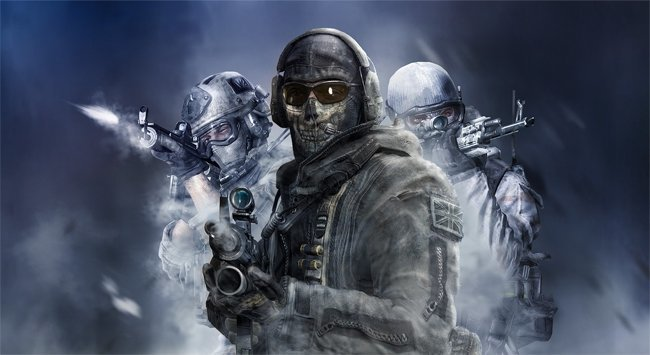 ghost-modern-warfare-3.jpg