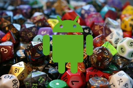 Las 29 mejores aplicaciones para masters y jugadores de rol