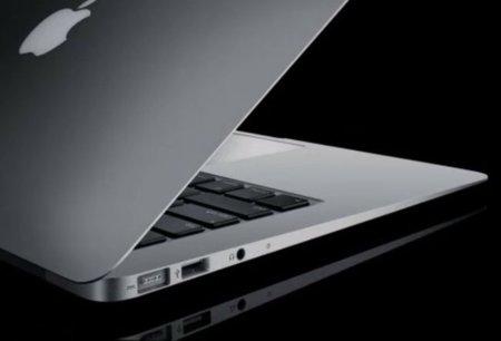 El MacBook Air ¿tira Apple piedras sobre su propio tejado?