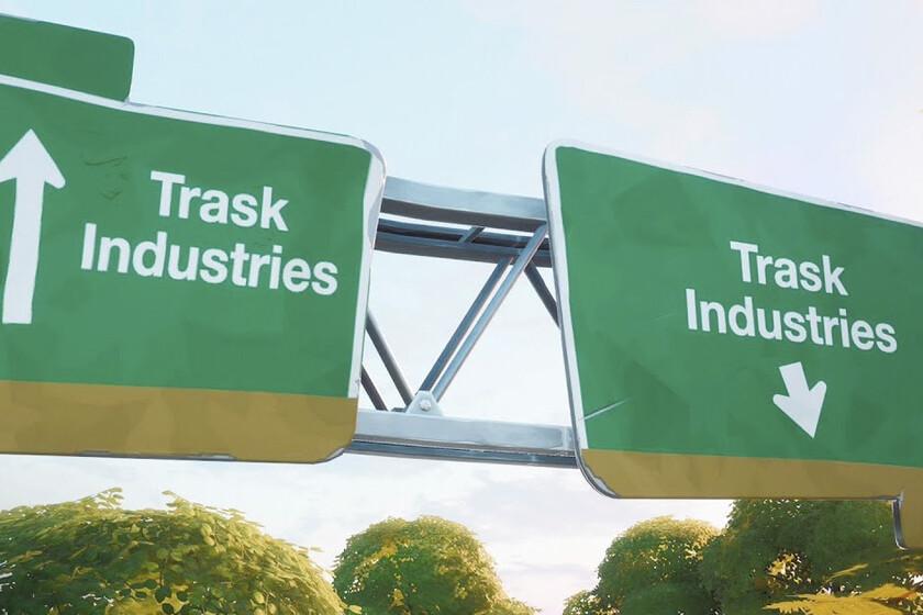 Desafío Fortnite: encuentra un camión de transporte de Trask en los Desafíos de Wolverine. Solución