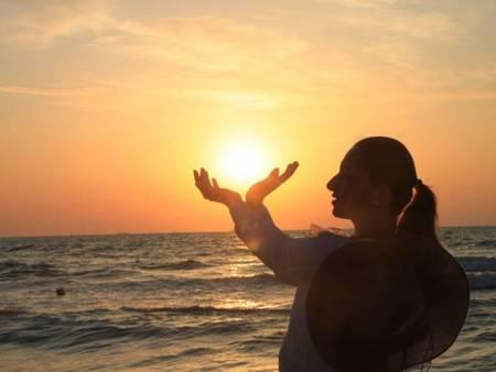 Nutricosmética y el sol, ayuda extra para una piel sana este verano
