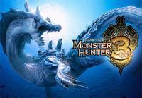 Fechas europeas para 'Super Mario Galaxy 2', 'Monster Hunter Tri' y 'Sin & Punishment 2'