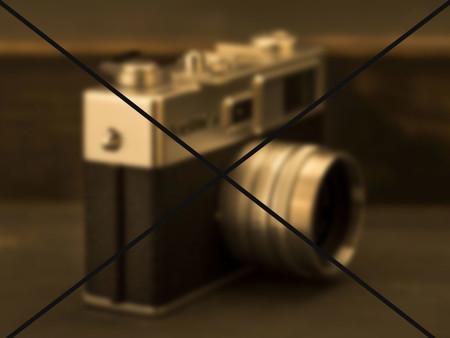 ¿Es hora de perder la fe en los crowdfunding de fotografía?