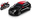 Alfa Romeo MiTo SBK Limited Edition y Superbike Special Series