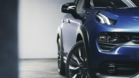 Los coches chinos de Lynk & Co no se fabricarán en Europa, de momento: Volvo retrasa su producción