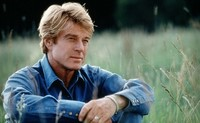 Robert Redford protagonizará 'The Old Man and the Gun' de David Lowery