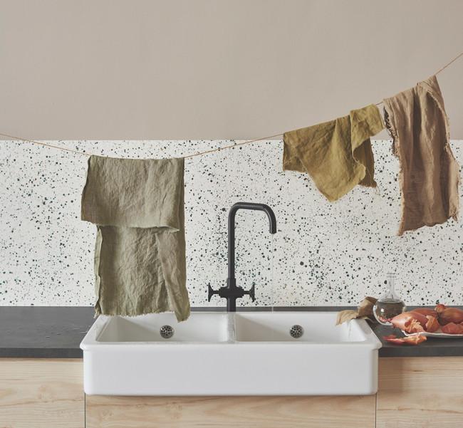 Ikea Novedades Agosto 2018 Ph152390 Havsen Fregadero Lowres