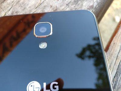 LG X Screen, análisis: así se comporta la gran apuesta de LG en la gama media