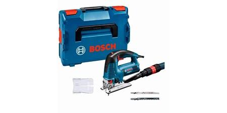 Bosch Professional Gst 160 Bce