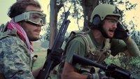 'Battlefield 3' en la vida real, la clase asalto en todo su esplendor