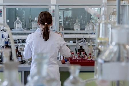 Los problemas profesionales y mentales de los investigadores postdoctorales debido a la pandemia