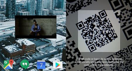 La beta del navegador de Samsung llega a Google Play con interesantes novedades que puedes probar ya
