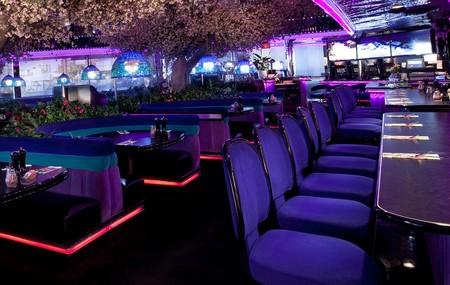 Guia Las Vegas 03