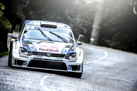 Rallye de Alsacia 2013: Sébastien Ogier se corona en casa de Loeb