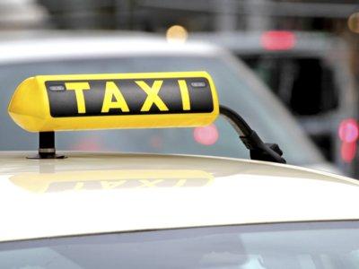 Los taxistas piden 5.000 licencias VTC, pero eso no es lo más relevante sobre el tema