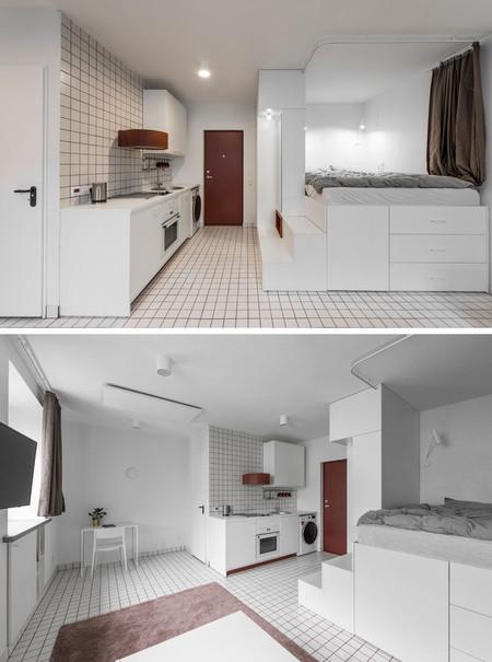 Micro Apartment Design Layout Small Interior 270818 1557 07 800x1076