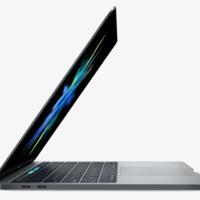 Misterio resuelto: Apple responde a Consumer Reports con una actualización de software para el problema de batería