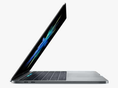 Todas las apps que son compatibles actualmente con la Touch Bar de los nuevos MacBook Pro