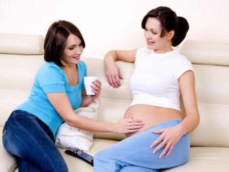 Los siete casos más extraordinarios de maternidad subrogada
