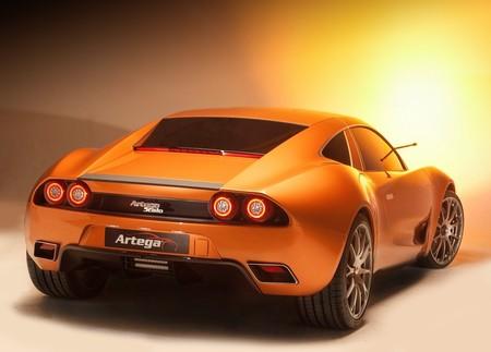 Artega Scalo Superelletra Concept 2017 1600 06