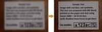 SmartDeblur: enfocando imágenes como en las películas