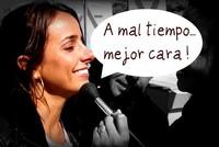 Peligra el futuro programa de Carmen Alcayde