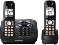 LinkToCell de Panasonic mejora la calidad y cobertura