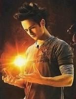 'Dragonball', nueva imagen de Justin Chatwin como Goku