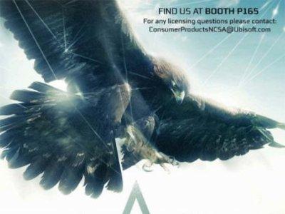 'Assassin's Creed', teaser póster de la esperada película
