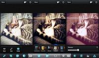 ¿Filtros para Flickr? Yahoo compra GhostBird Software