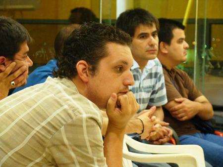 Jóvenes autónomos: 50 euros de cotización durante seis meses