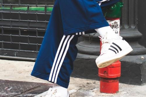 Las mejores ofertas en zapatillas hoy en Sarenza: Adidas, Converse o Fila