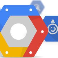 Con Cloud Source Repositories, Google quiere volver a intentar competir contra Github