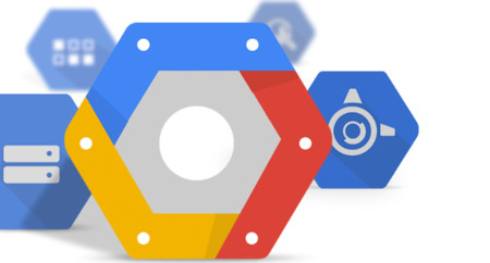 Con Cloud Source Repositories, Google quiere volver a intentar competir contra Github