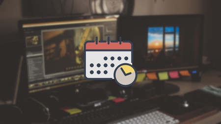 Cómo programar tareas en Windows 10