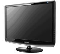 Samsung 2233rz, monitor 3D