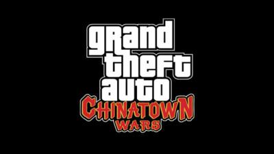 GTA: Chinatown Wars llega a Android
