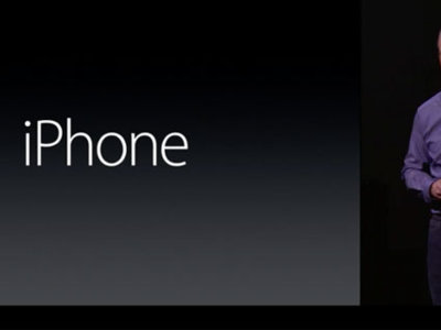 Por fin Apple permitirá borrar algunas de las apps preinstaladas de iOS