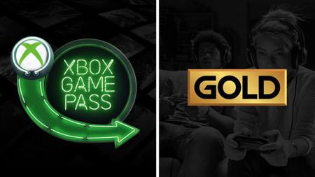 Estos son los títulos más cañeros de Xbox Game Pass para los próximos meses y así puedes ahorrarte un 98%