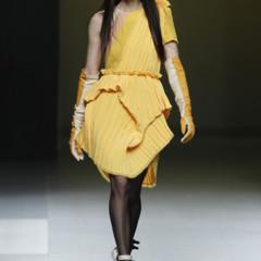 Foto 4 de 5 de la galería ana-locking-en-la-cibeles-madrid-fashion-week-otono-invierno-20112012 en Trendencias