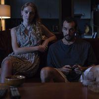 'El practicante': Netflix lanza el tráiler del thriller psicológico protagonizado por Mario Casas