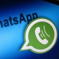 Si publicaste el enlace de invitación a uno de tus grupos privados de WhatsApp, cualquiera podrá entrar buscándolo en Google