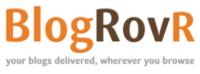 BlogRovr, el Techmeme particular de tus suscripciones