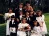 post_image-kim-kardashian-family-wedding-jenner.jpg
