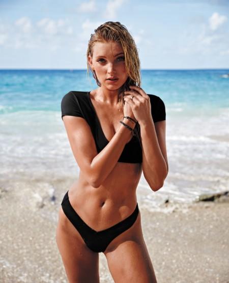Victorias Secret Swimsuits Catalogo 2016 7