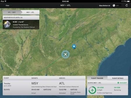 fly_delta_app_ipad