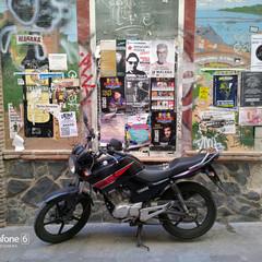 Foto 20 de 180 de la galería fotos-tomadas-con-el-asus-zenfone-6 en Xataka