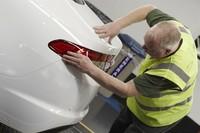 """Jaguar ve el segmento de las berlinas compactas como una """"máxima prioridad"""""""